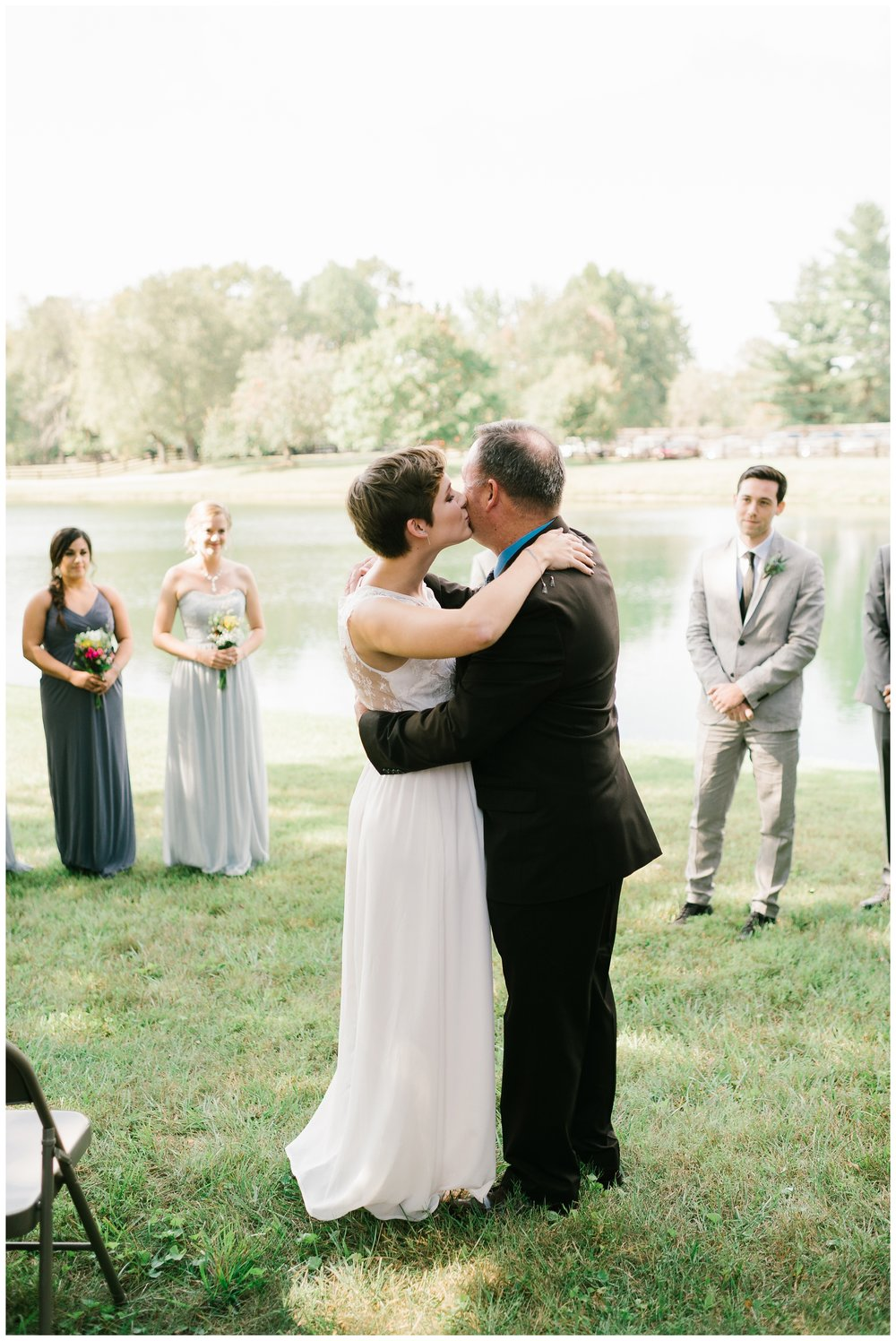 Rebecca_Shehorn_Photography_Indianapolis_Wedding_Photographer_7248.jpg