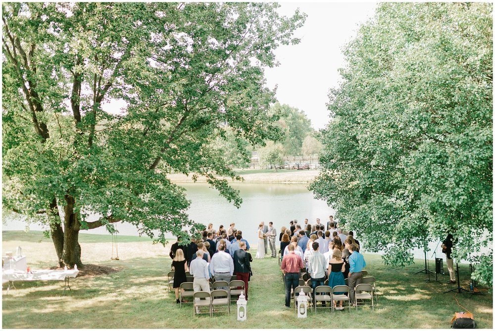 Rebecca_Shehorn_Photography_Indianapolis_Wedding_Photographer_7249.jpg