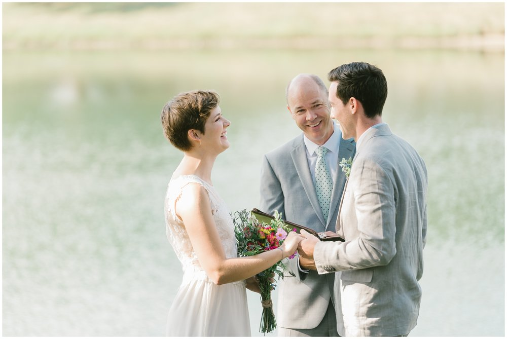 Rebecca_Shehorn_Photography_Indianapolis_Wedding_Photographer_7257.jpg