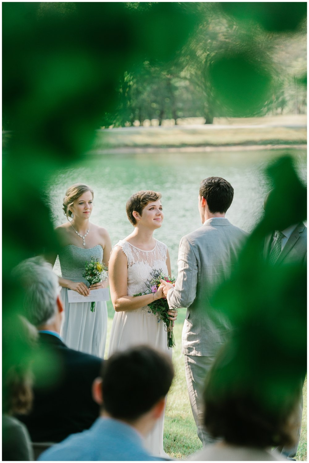Rebecca_Shehorn_Photography_Indianapolis_Wedding_Photographer_7258.jpg