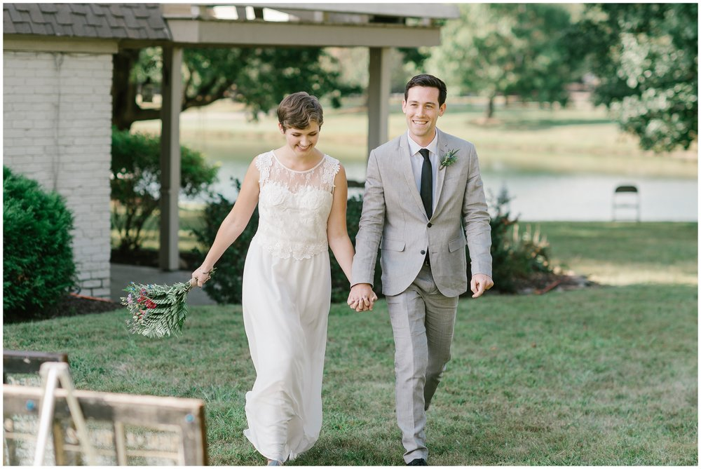 Rebecca_Shehorn_Photography_Indianapolis_Wedding_Photographer_7271.jpg