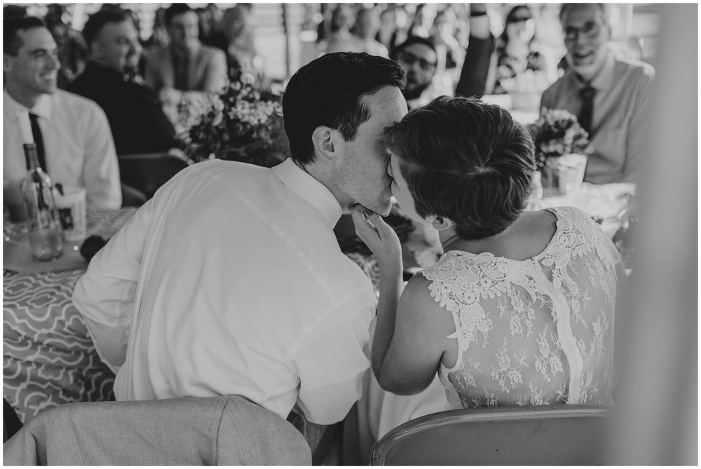 Rebecca_Shehorn_Photography_Indianapolis_Wedding_Photographer_7279.jpg