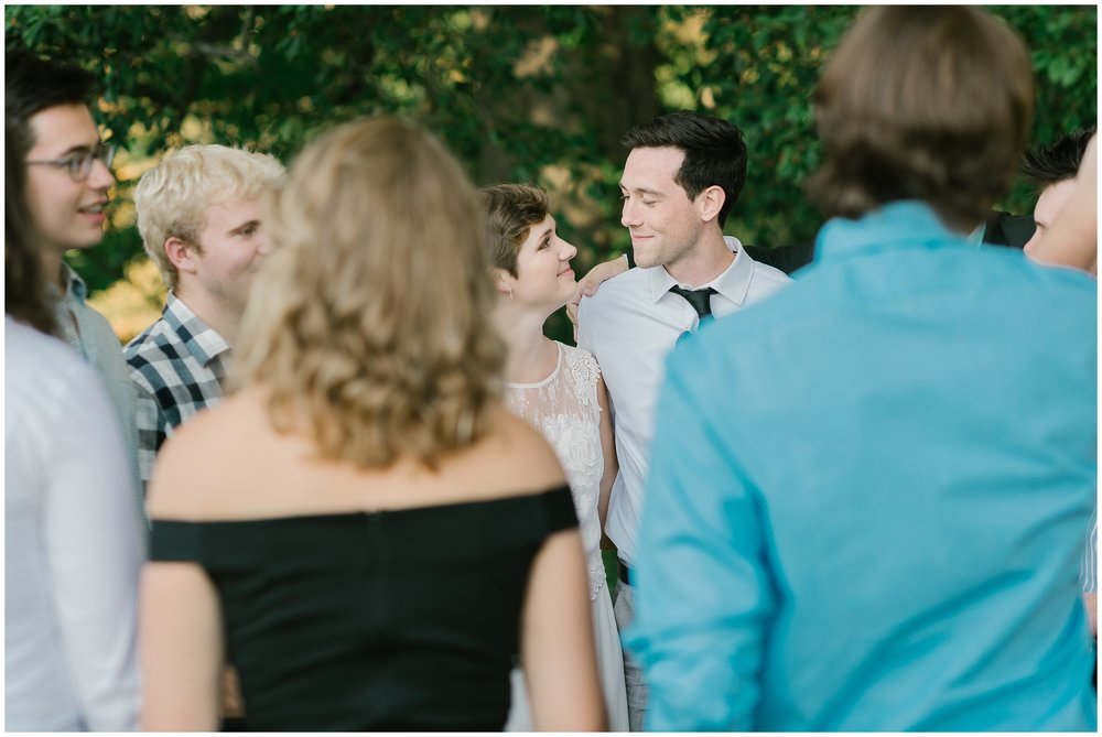 Rebecca_Shehorn_Photography_Indianapolis_Wedding_Photographer_7287.jpg