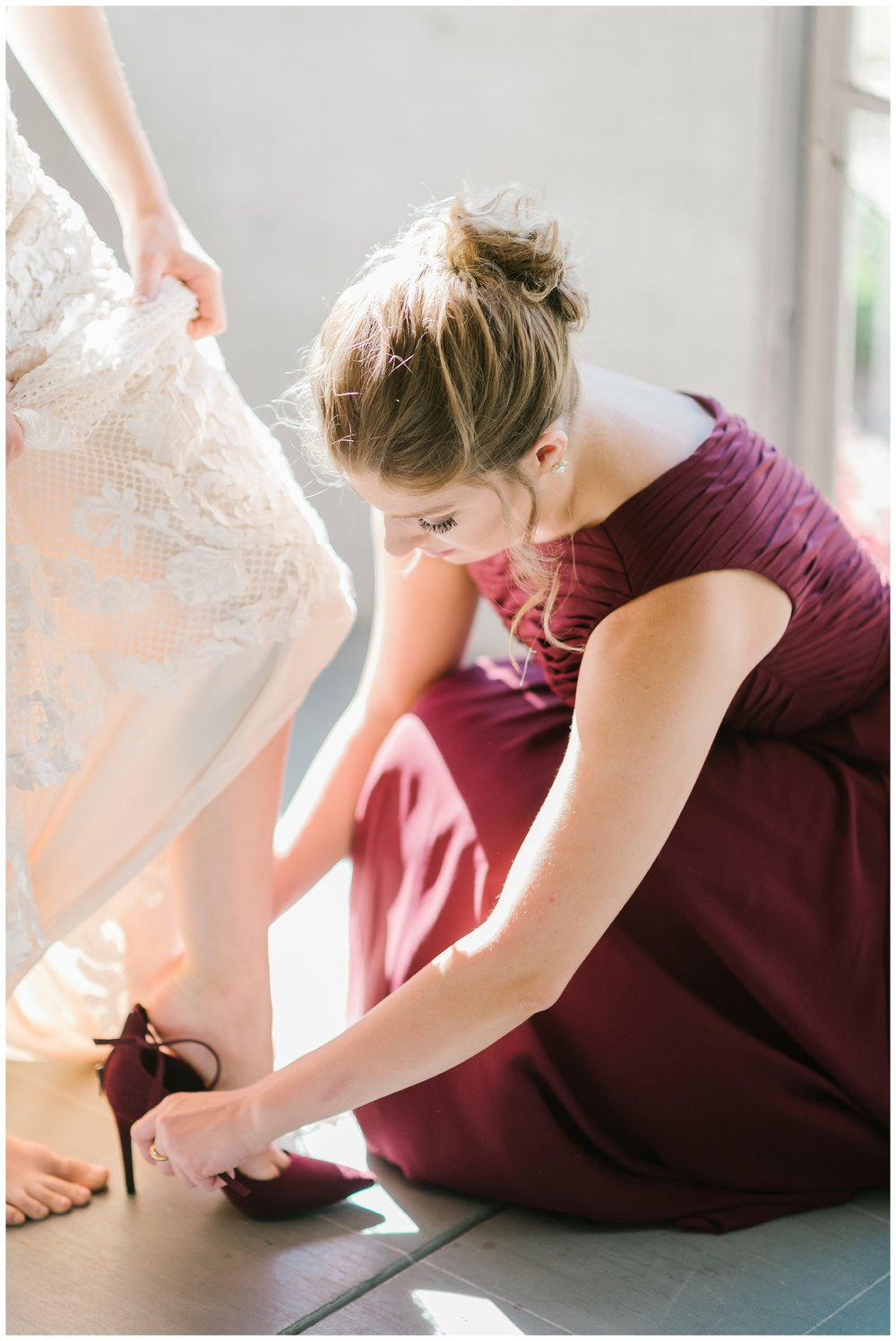 Rebecca_Shehorn_Photography_Indianapolis_Wedding_Photographer_7302.jpg