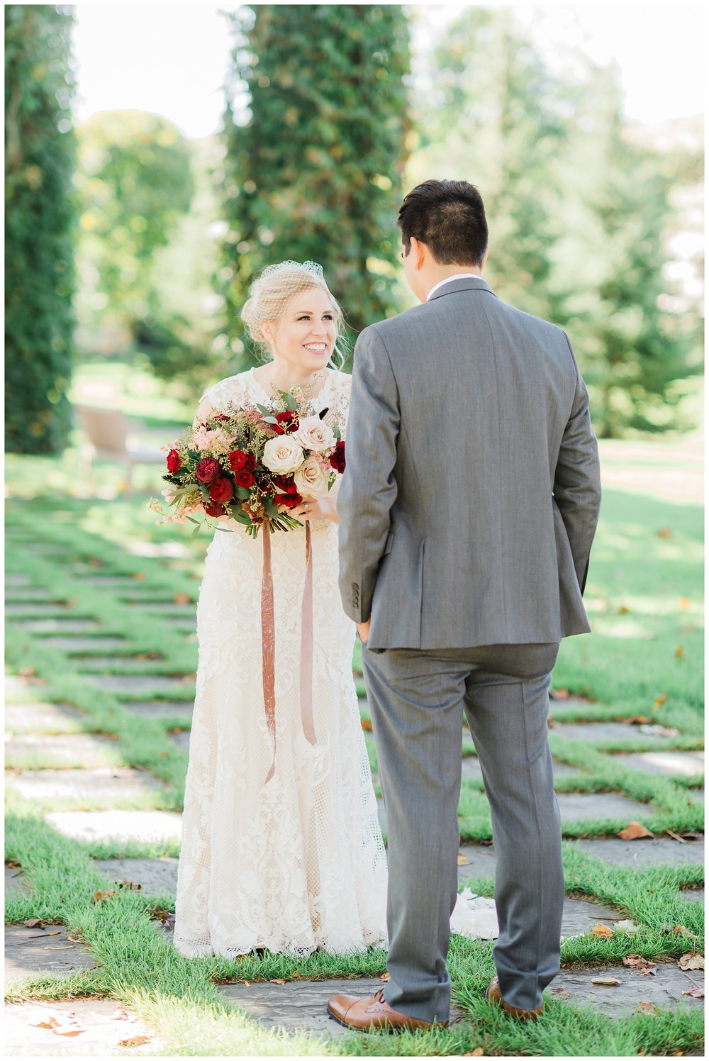 Rebecca_Shehorn_Photography_Indianapolis_Wedding_Photographer_7310.jpg