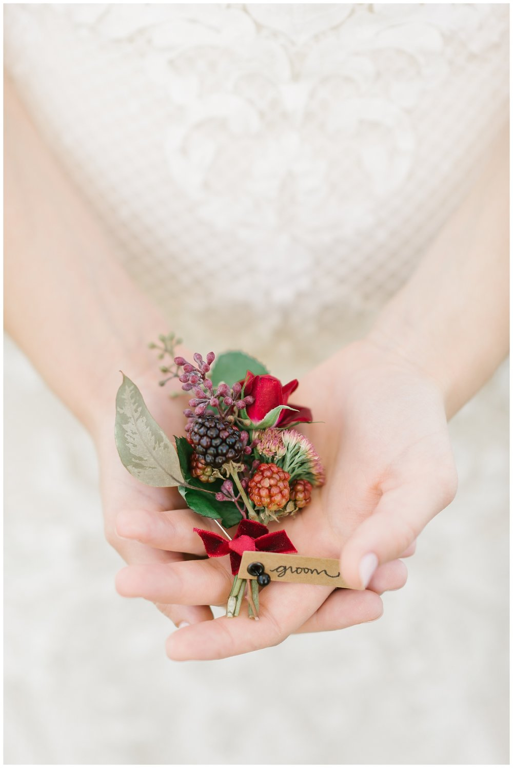Rebecca_Shehorn_Photography_Indianapolis_Wedding_Photographer_7316.jpg