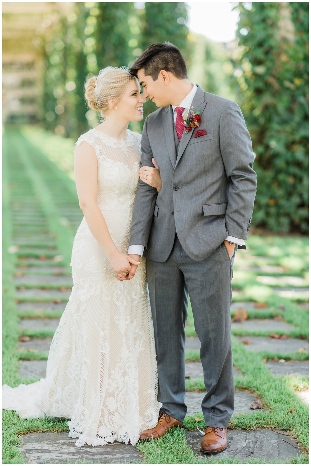 Rebecca_Shehorn_Photography_Indianapolis_Wedding_Photographer_7317.jpg
