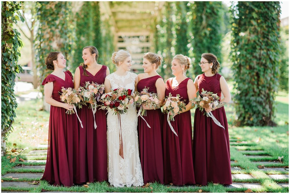 Rebecca_Shehorn_Photography_Indianapolis_Wedding_Photographer_7325.jpg