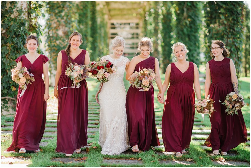 Rebecca_Shehorn_Photography_Indianapolis_Wedding_Photographer_7329.jpg