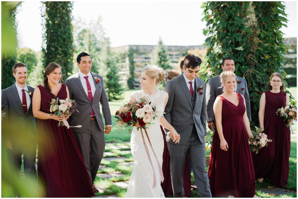 Rebecca_Shehorn_Photography_Indianapolis_Wedding_Photographer_7333.jpg