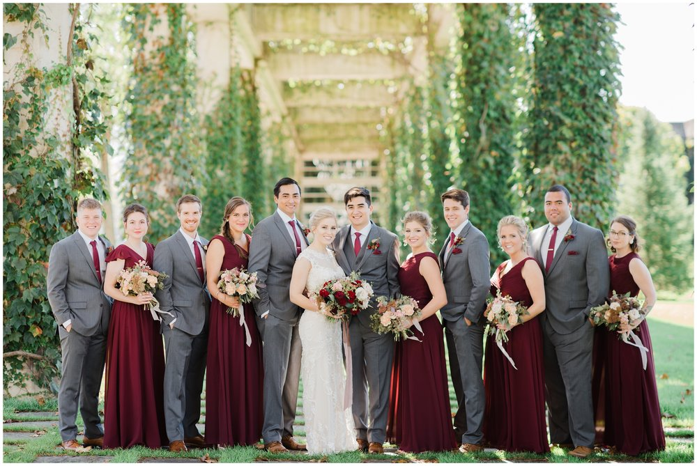 Rebecca_Shehorn_Photography_Indianapolis_Wedding_Photographer_7332.jpg