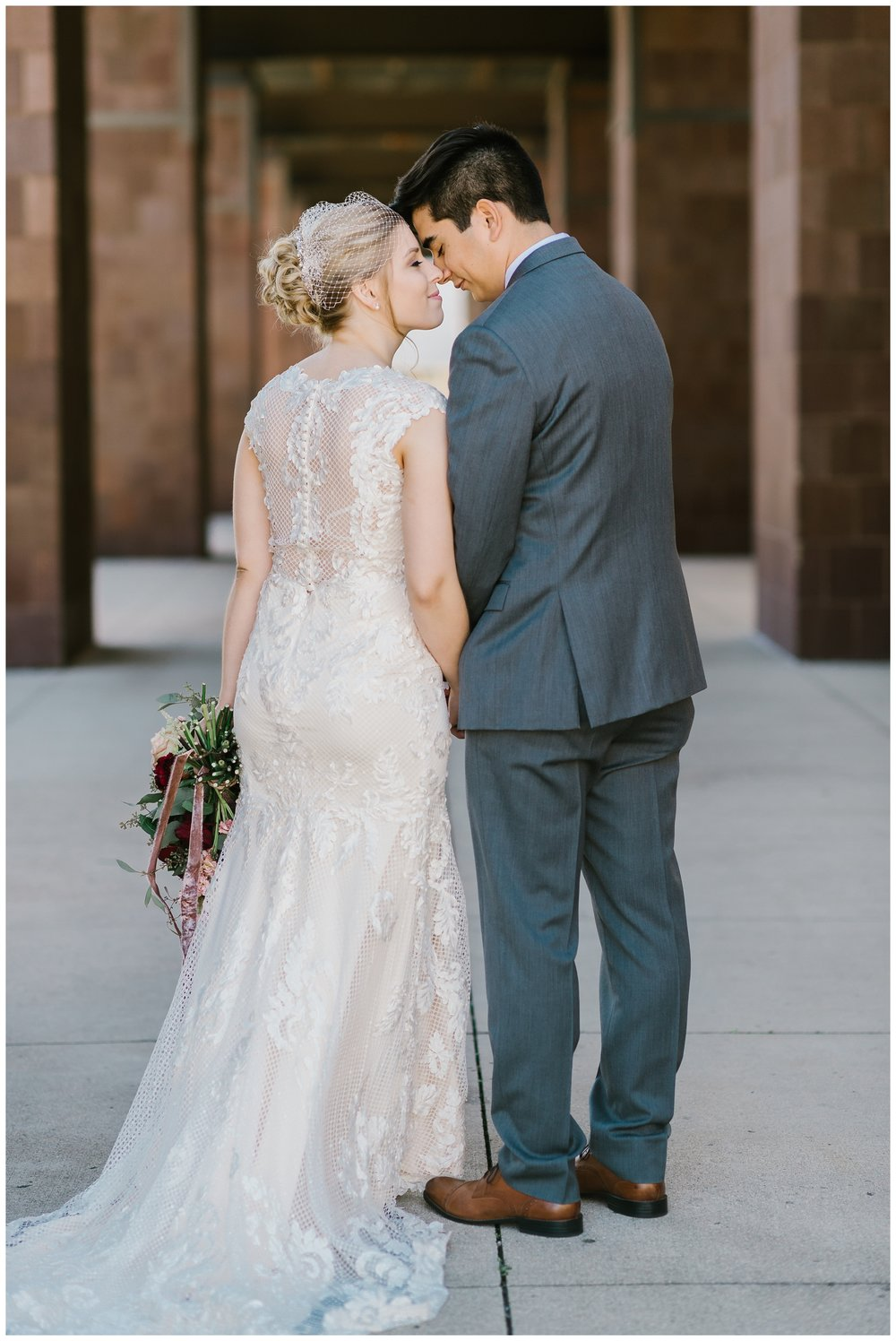 Rebecca_Shehorn_Photography_Indianapolis_Wedding_Photographer_7337.jpg