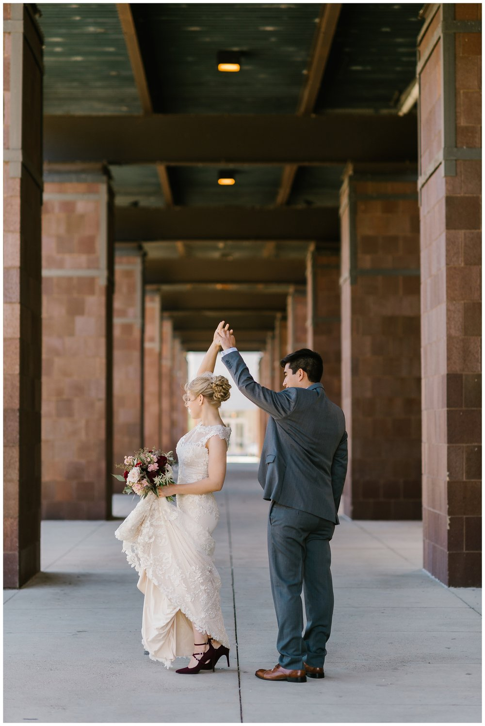 Rebecca_Shehorn_Photography_Indianapolis_Wedding_Photographer_7338.jpg