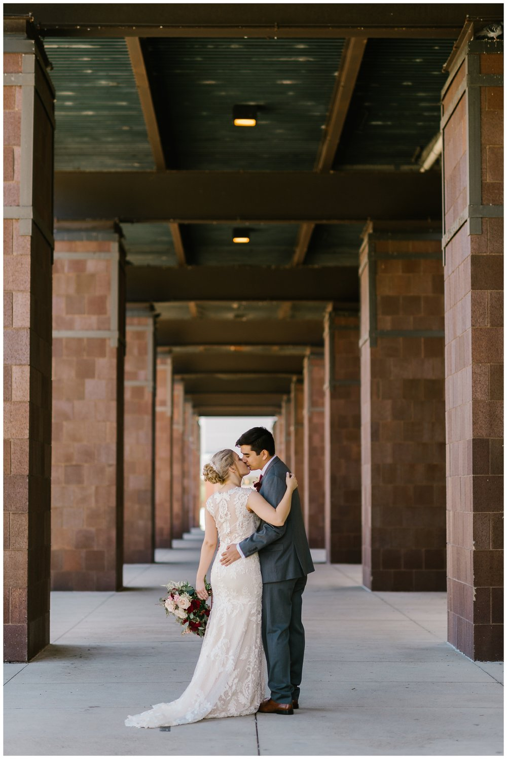 Rebecca_Shehorn_Photography_Indianapolis_Wedding_Photographer_7339.jpg