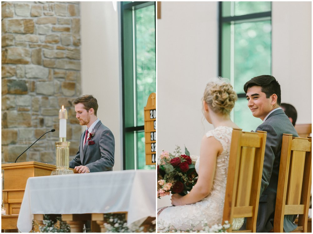 Rebecca_Shehorn_Photography_Indianapolis_Wedding_Photographer_7346.jpg