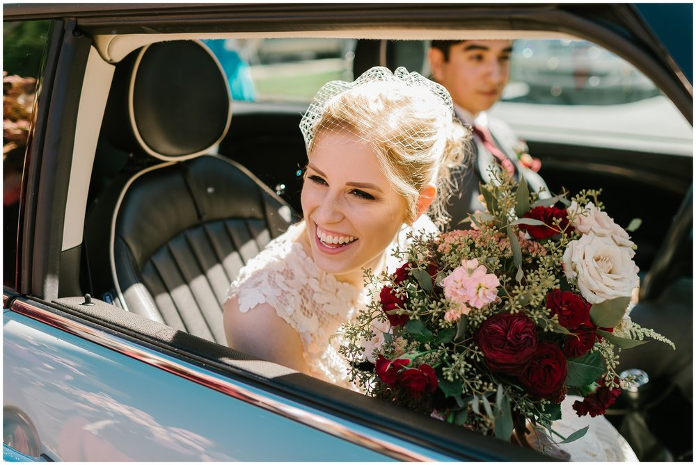 Rebecca_Shehorn_Photography_Indianapolis_Wedding_Photographer_7354.jpg