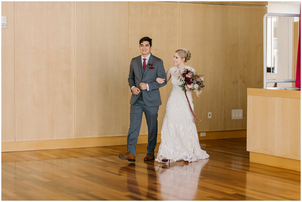 Rebecca_Shehorn_Photography_Indianapolis_Wedding_Photographer_7361.jpg