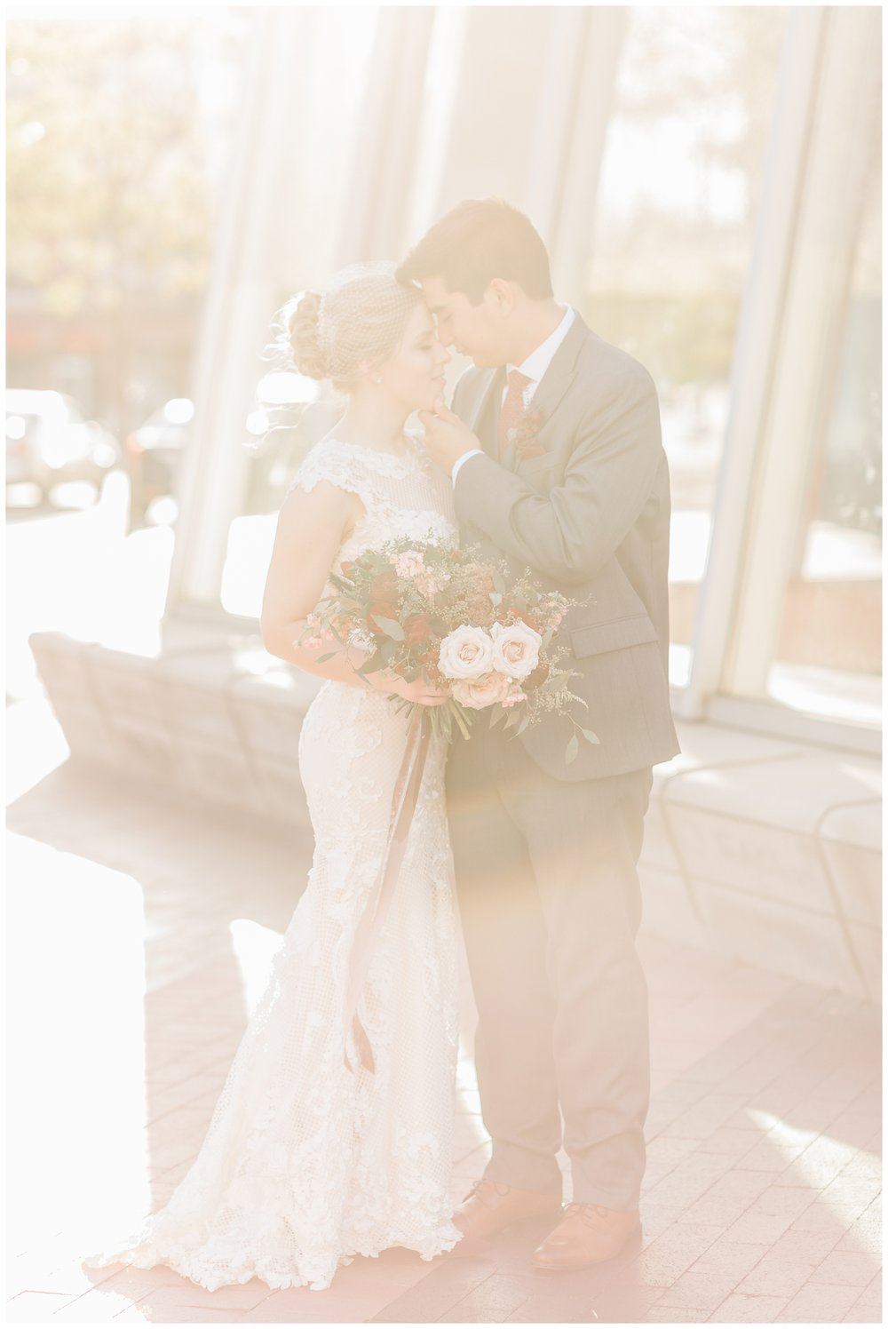 Rebecca_Shehorn_Photography_Indianapolis_Wedding_Photographer_7366.jpg