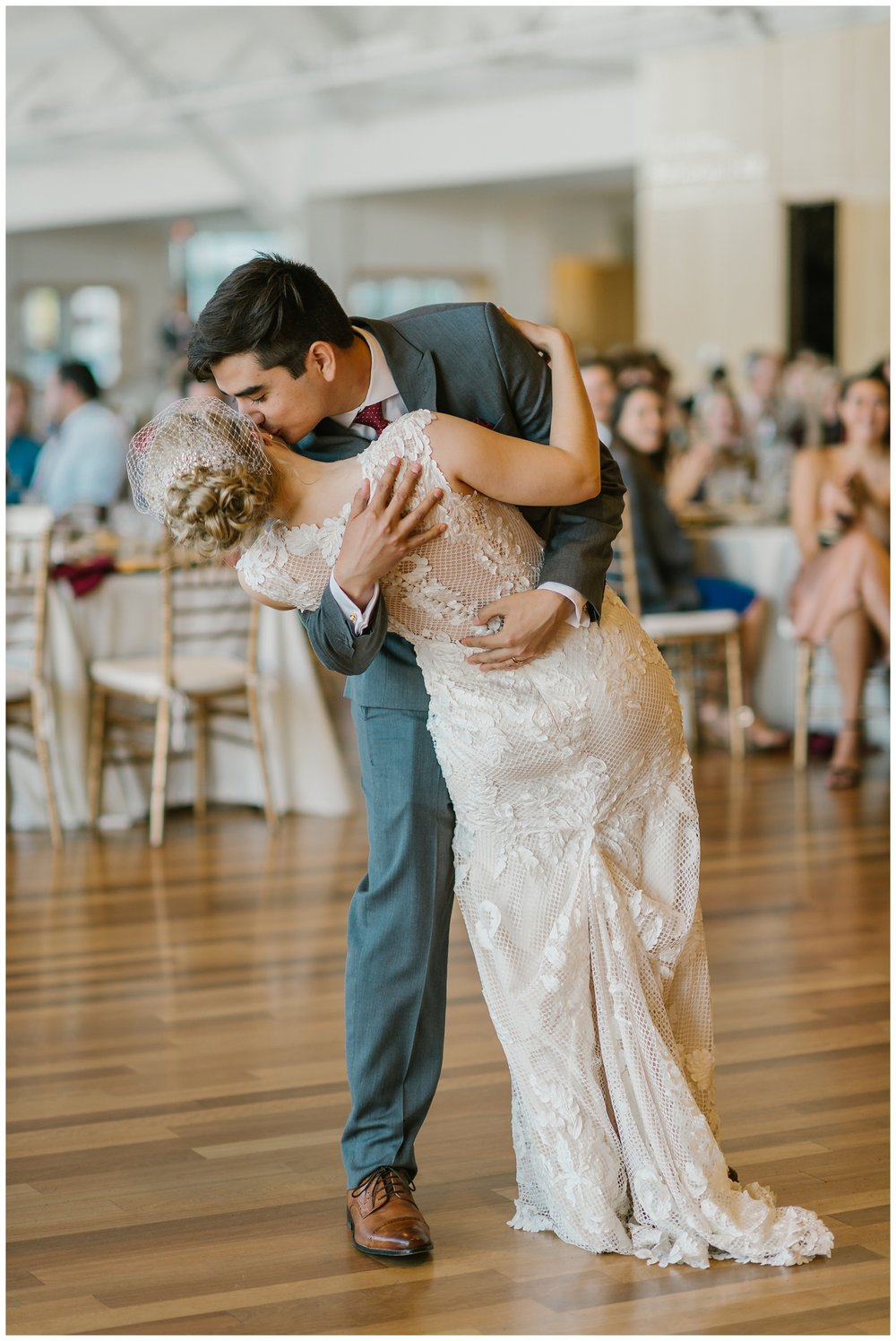 Rebecca_Shehorn_Photography_Indianapolis_Wedding_Photographer_7372.jpg