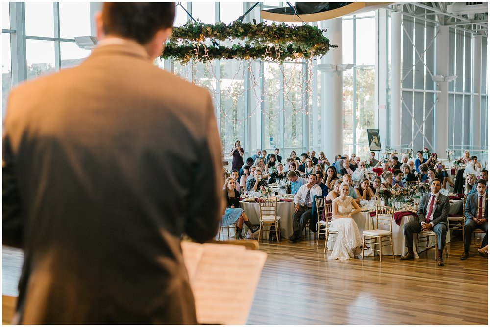 Rebecca_Shehorn_Photography_Indianapolis_Wedding_Photographer_7378.jpg