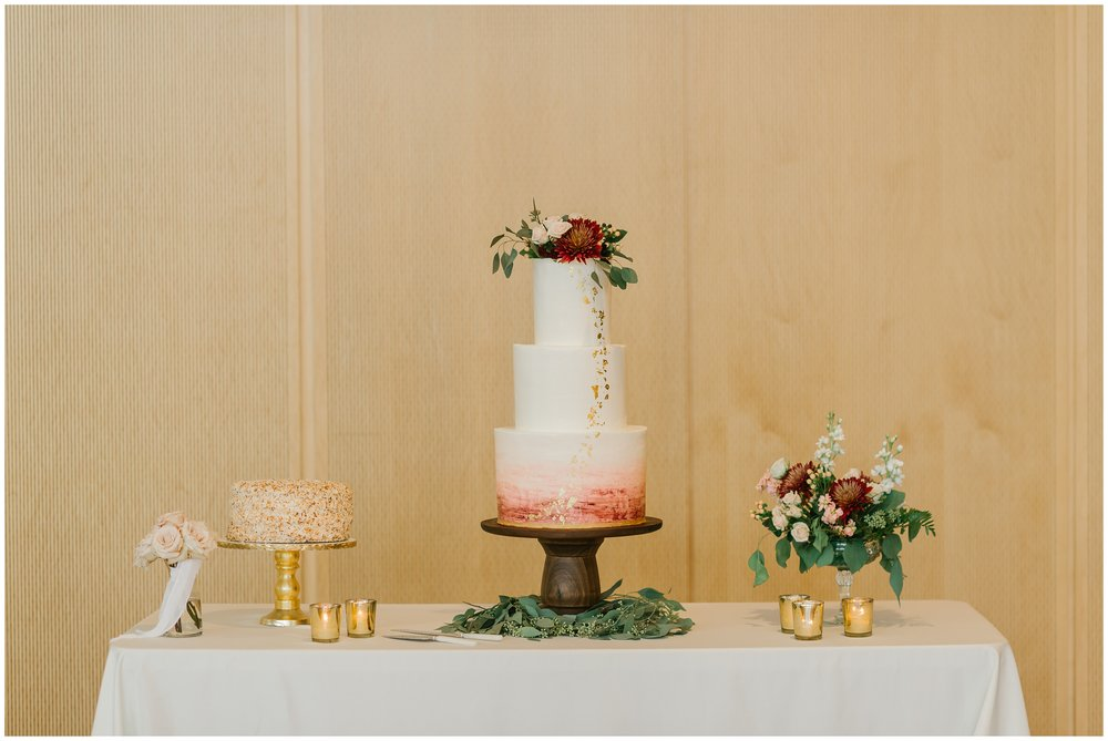 Rebecca_Shehorn_Photography_Indianapolis_Wedding_Photographer_7381.jpg