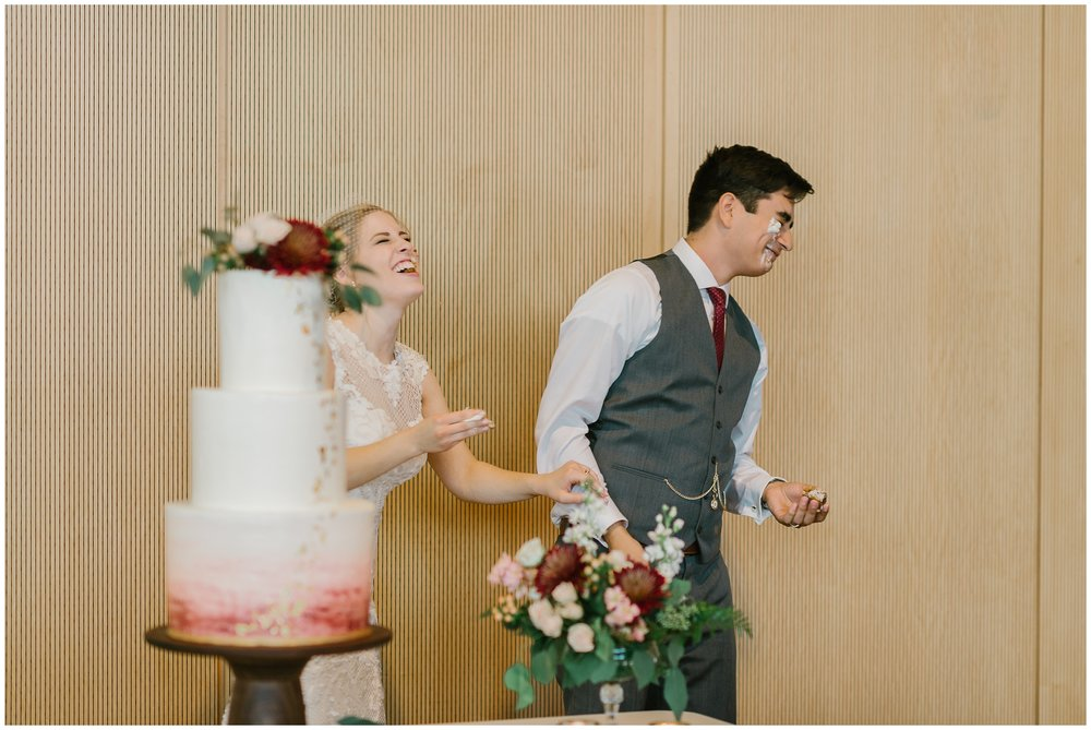 Rebecca_Shehorn_Photography_Indianapolis_Wedding_Photographer_7383.jpg