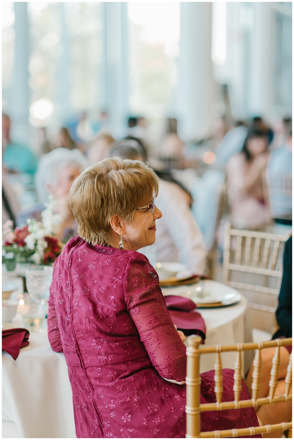 Rebecca_Shehorn_Photography_Indianapolis_Wedding_Photographer_7388.jpg