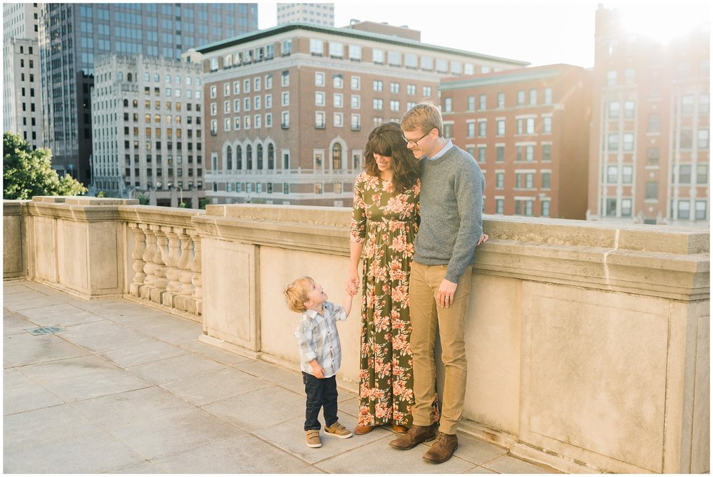 Rebecca_Shehorn_Photography_Indianapolis_Wedding_Photographer_7485.jpg