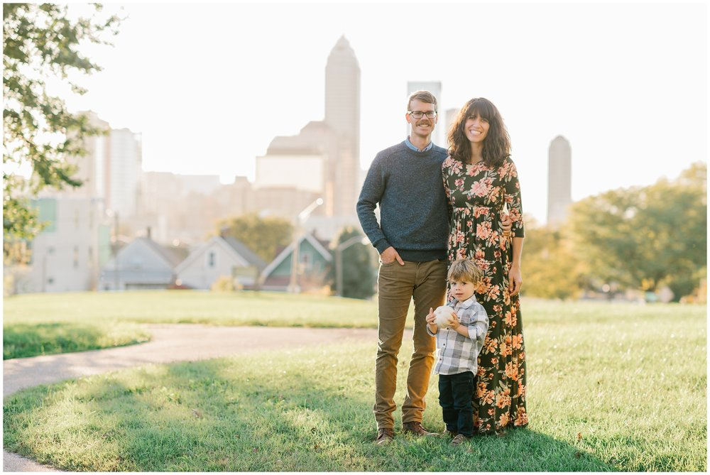Rebecca_Shehorn_Photography_Indianapolis_Wedding_Photographer_7489.jpg