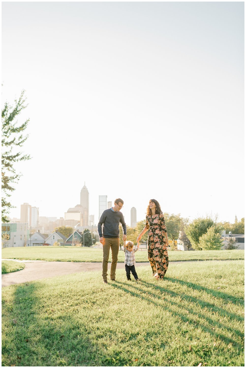 Rebecca_Shehorn_Photography_Indianapolis_Wedding_Photographer_7493.jpg
