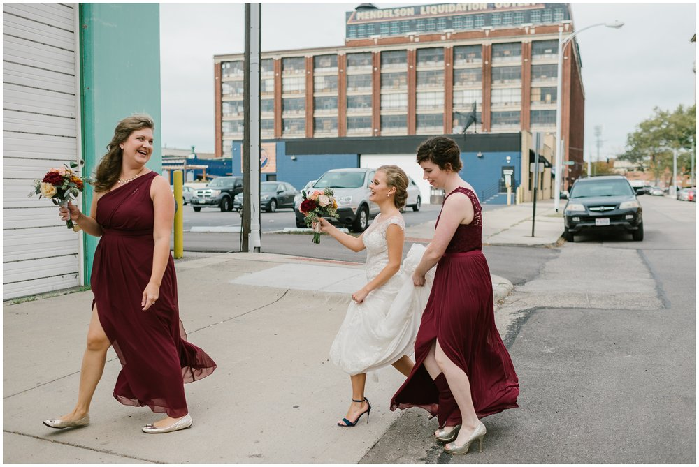 Rebecca_Shehorn_Photography_Indianapolis_Wedding_Photographer_7574.jpg