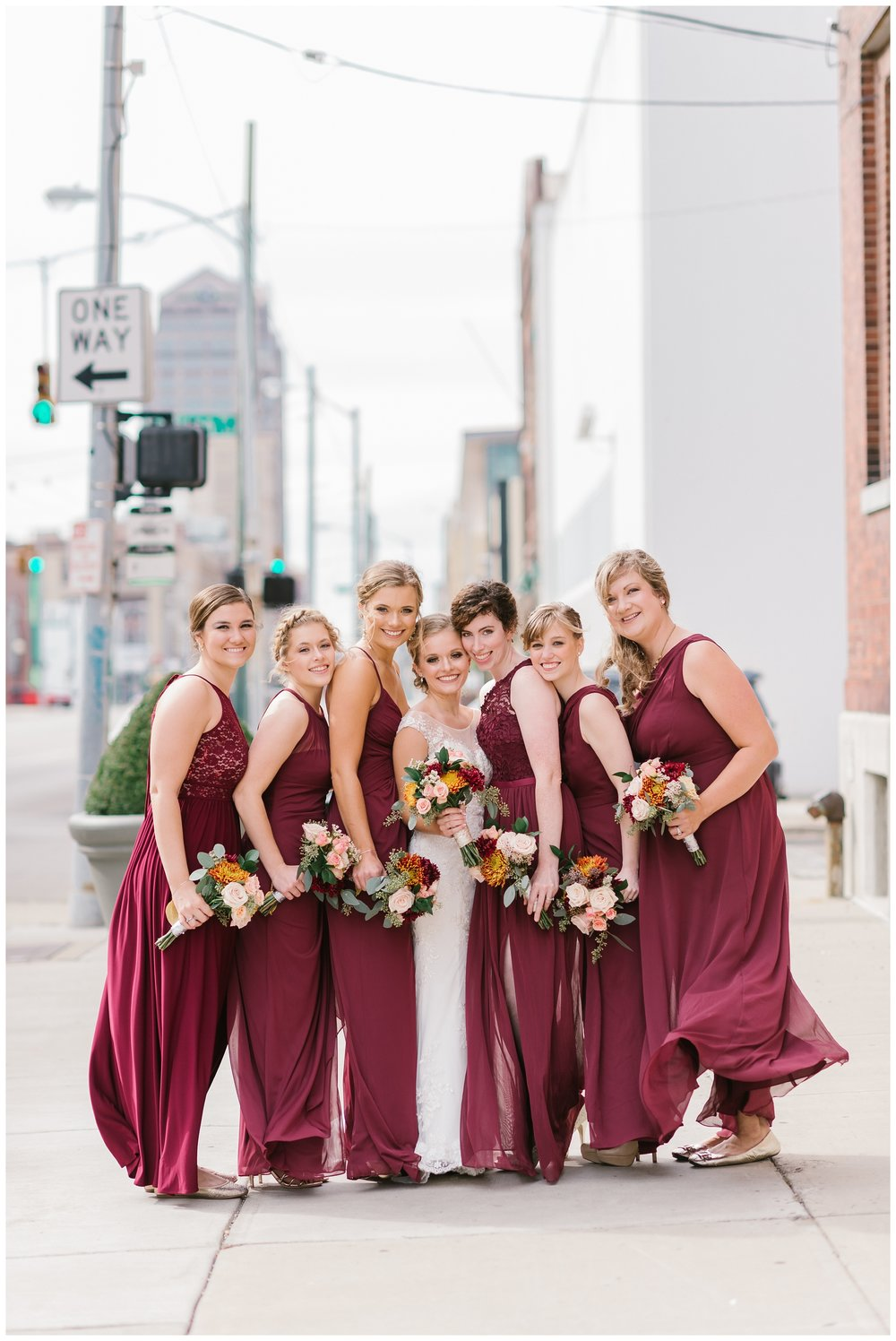 Rebecca_Shehorn_Photography_Indianapolis_Wedding_Photographer_7577.jpg