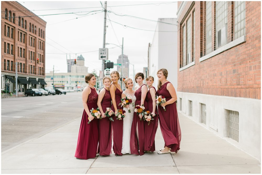 Rebecca_Shehorn_Photography_Indianapolis_Wedding_Photographer_7578.jpg