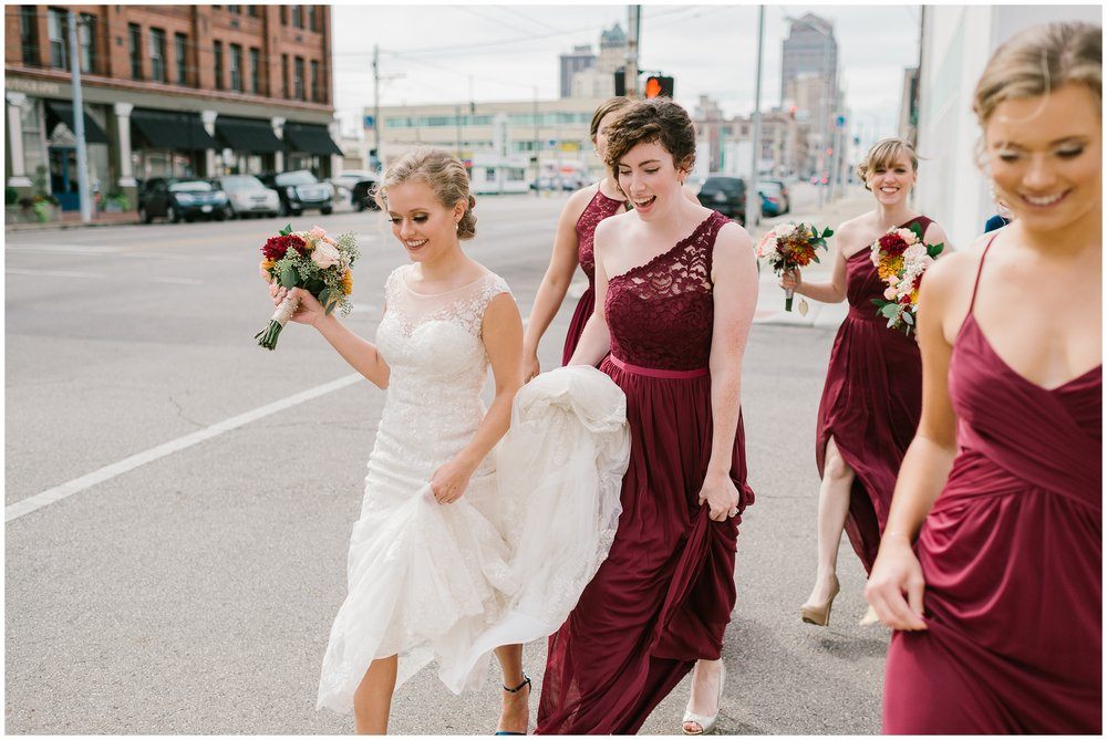 Rebecca_Shehorn_Photography_Indianapolis_Wedding_Photographer_7580.jpg