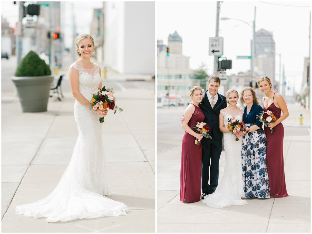 Rebecca_Shehorn_Photography_Indianapolis_Wedding_Photographer_7583.jpg