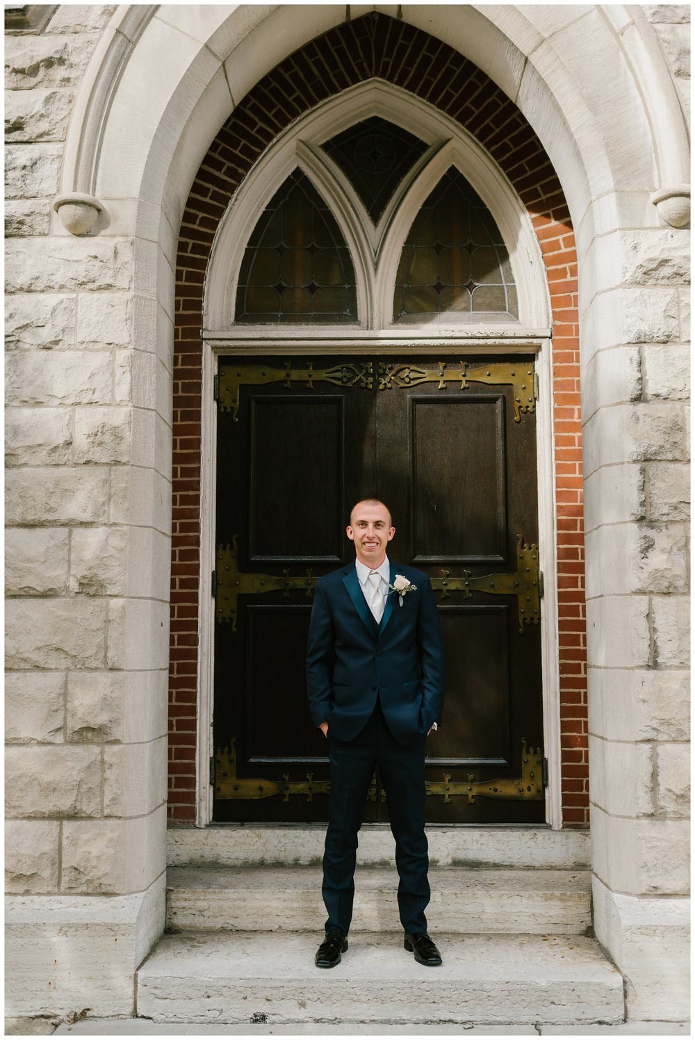Rebecca_Shehorn_Photography_Indianapolis_Wedding_Photographer_7589.jpg