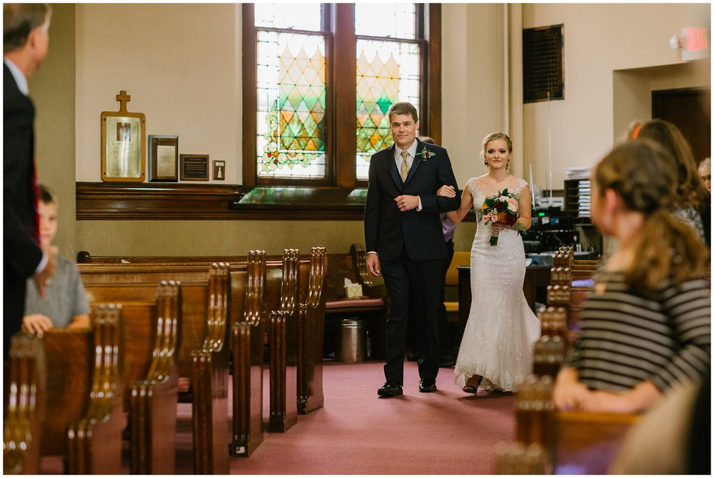 Rebecca_Shehorn_Photography_Indianapolis_Wedding_Photographer_7595.jpg
