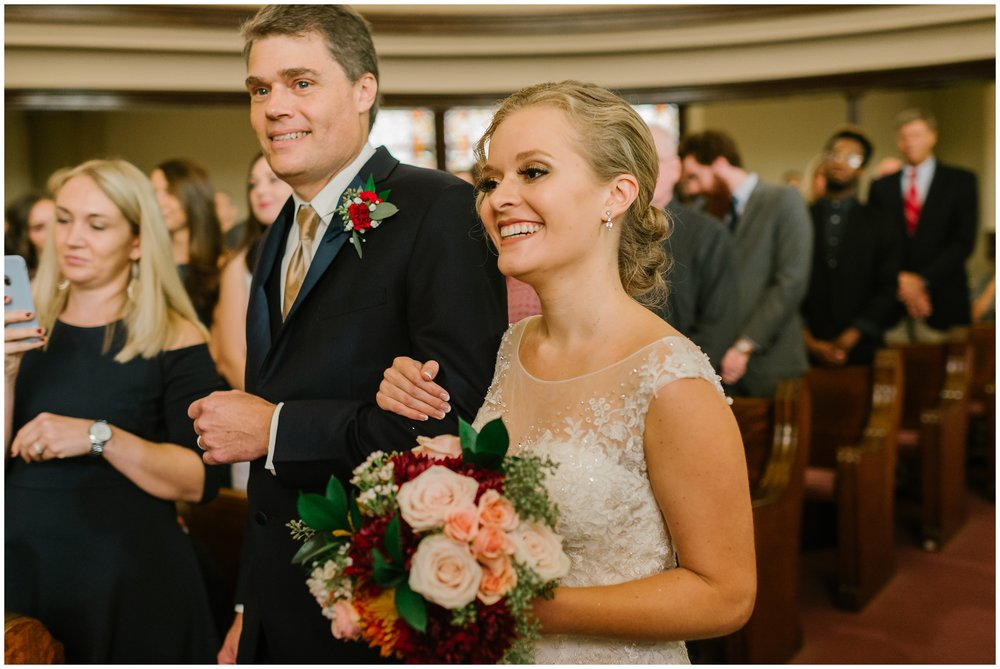 Rebecca_Shehorn_Photography_Indianapolis_Wedding_Photographer_7598.jpg