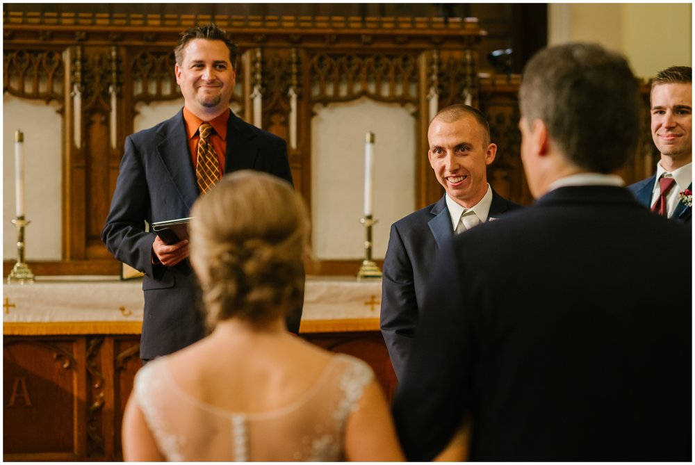 Rebecca_Shehorn_Photography_Indianapolis_Wedding_Photographer_7599.jpg