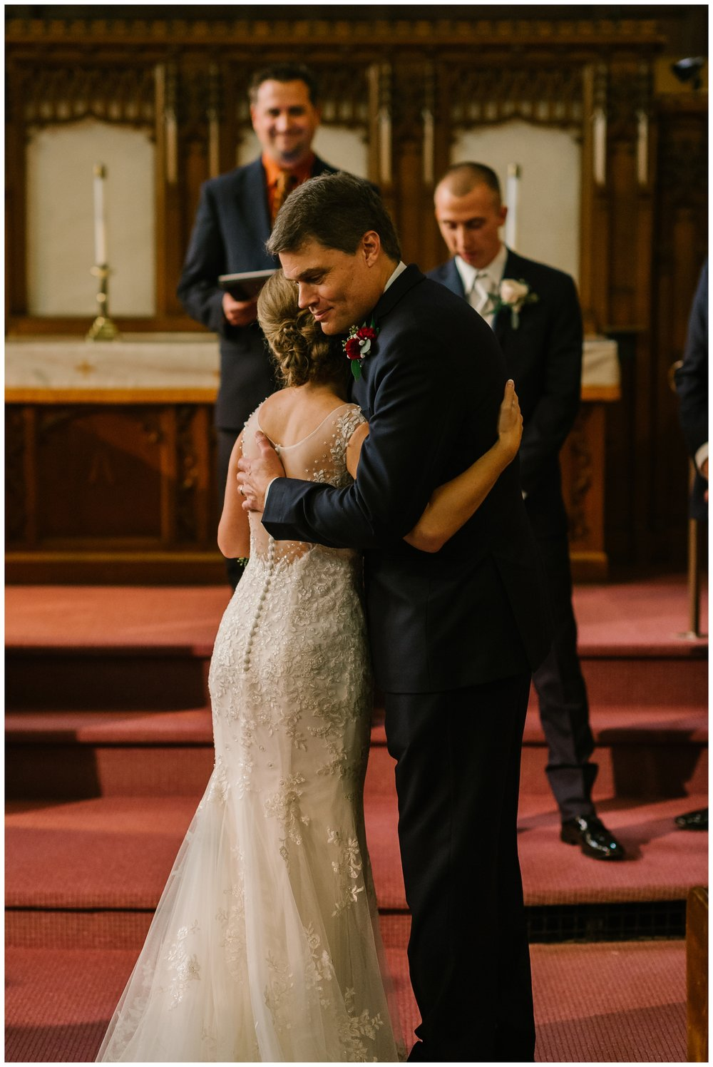 Rebecca_Shehorn_Photography_Indianapolis_Wedding_Photographer_7600.jpg