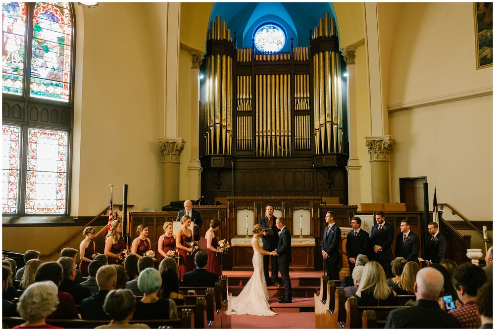 Rebecca_Shehorn_Photography_Indianapolis_Wedding_Photographer_7601.jpg