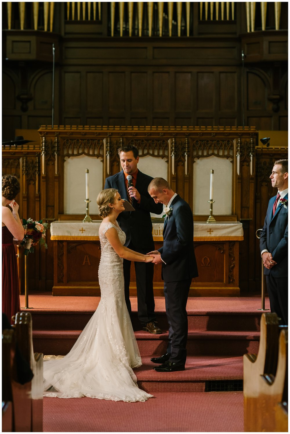 Rebecca_Shehorn_Photography_Indianapolis_Wedding_Photographer_7602.jpg
