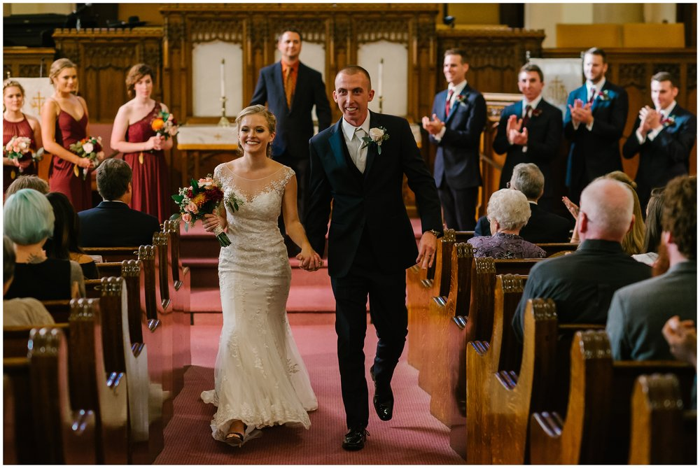 Rebecca_Shehorn_Photography_Indianapolis_Wedding_Photographer_7607.jpg