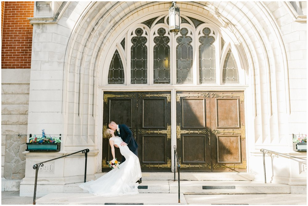 Rebecca_Shehorn_Photography_Indianapolis_Wedding_Photographer_7608.jpg