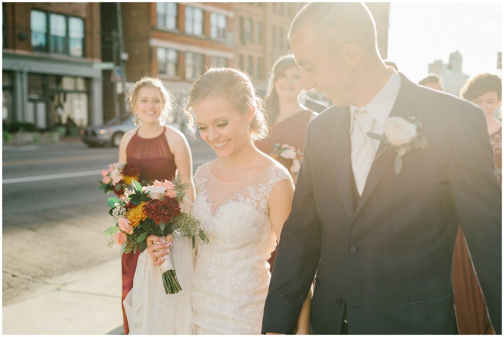 Rebecca_Shehorn_Photography_Indianapolis_Wedding_Photographer_7613.jpg