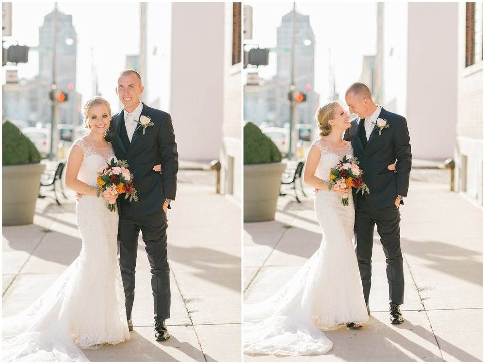 Rebecca_Shehorn_Photography_Indianapolis_Wedding_Photographer_7614.jpg