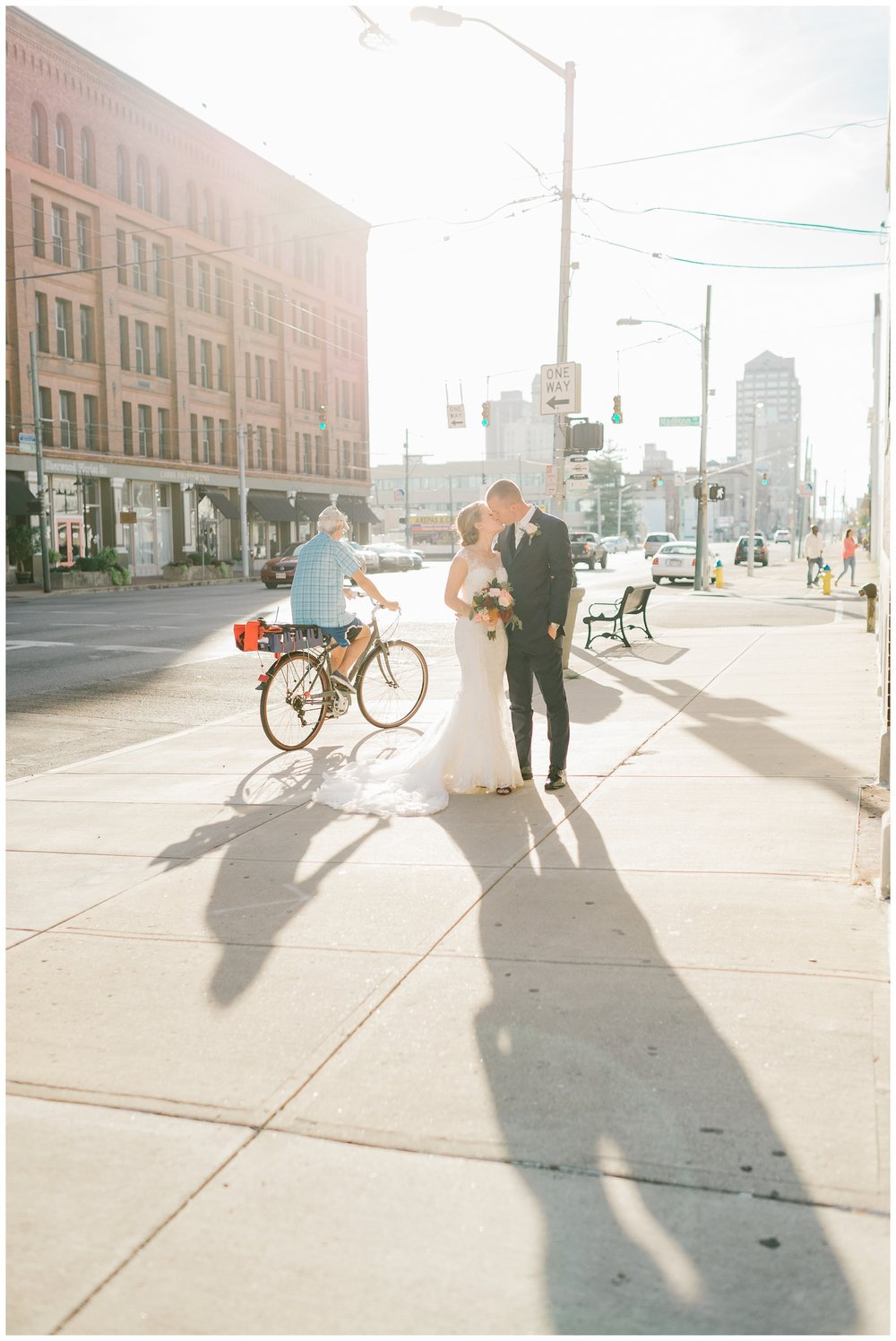 Rebecca_Shehorn_Photography_Indianapolis_Wedding_Photographer_7615.jpg