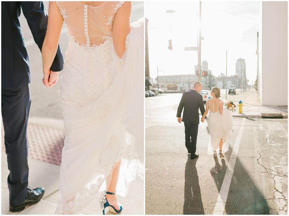 Rebecca_Shehorn_Photography_Indianapolis_Wedding_Photographer_7617.jpg