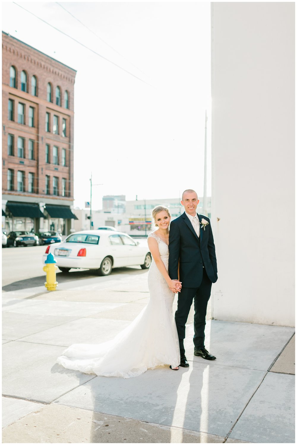 Rebecca_Shehorn_Photography_Indianapolis_Wedding_Photographer_7620.jpg