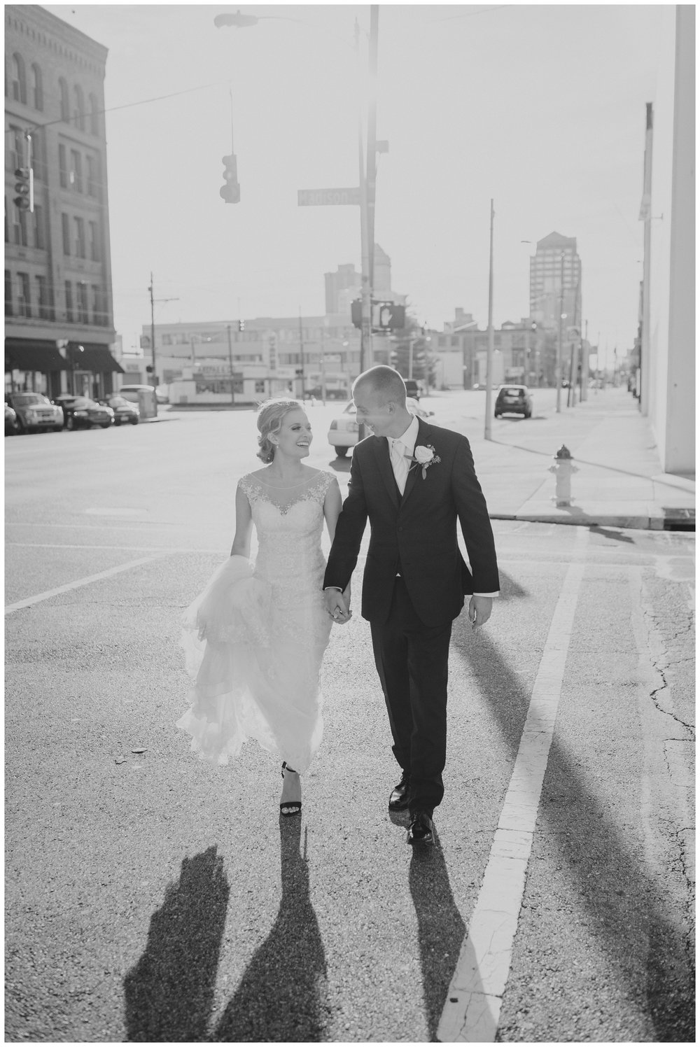 Rebecca_Shehorn_Photography_Indianapolis_Wedding_Photographer_7622.jpg